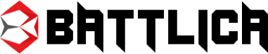 오즈아레나 로고